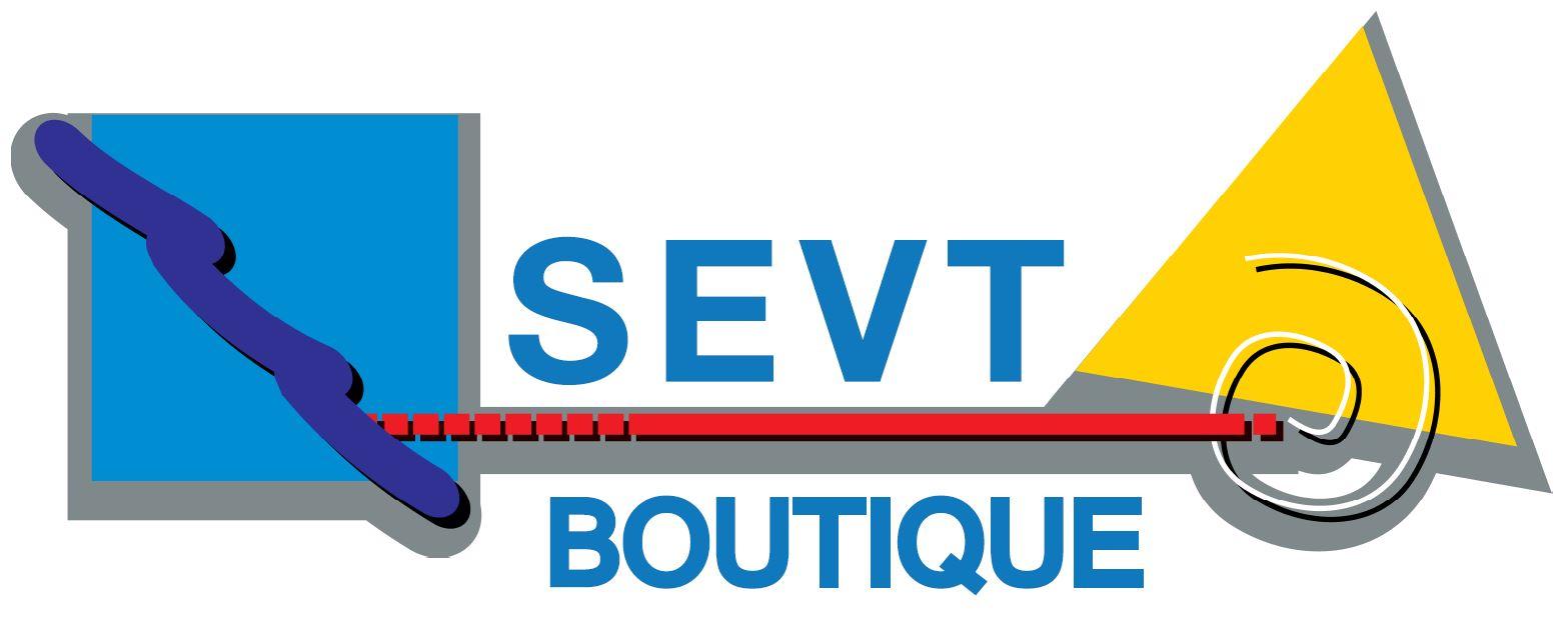 Bild SEVT magasin