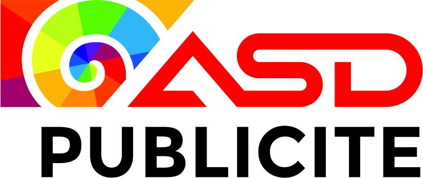 ASD publicité Sàrl