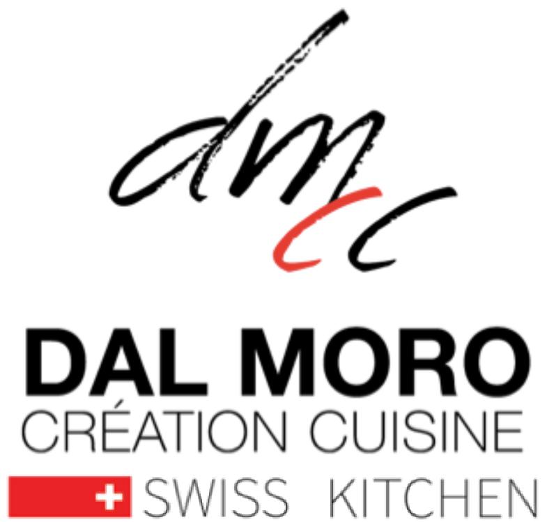 Bild Dal Moro Création Cuisine