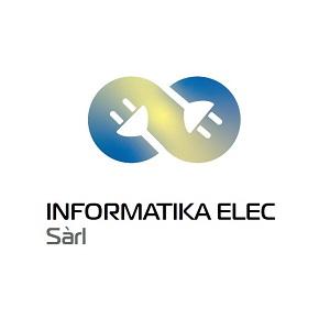 Informatika Elec SARL