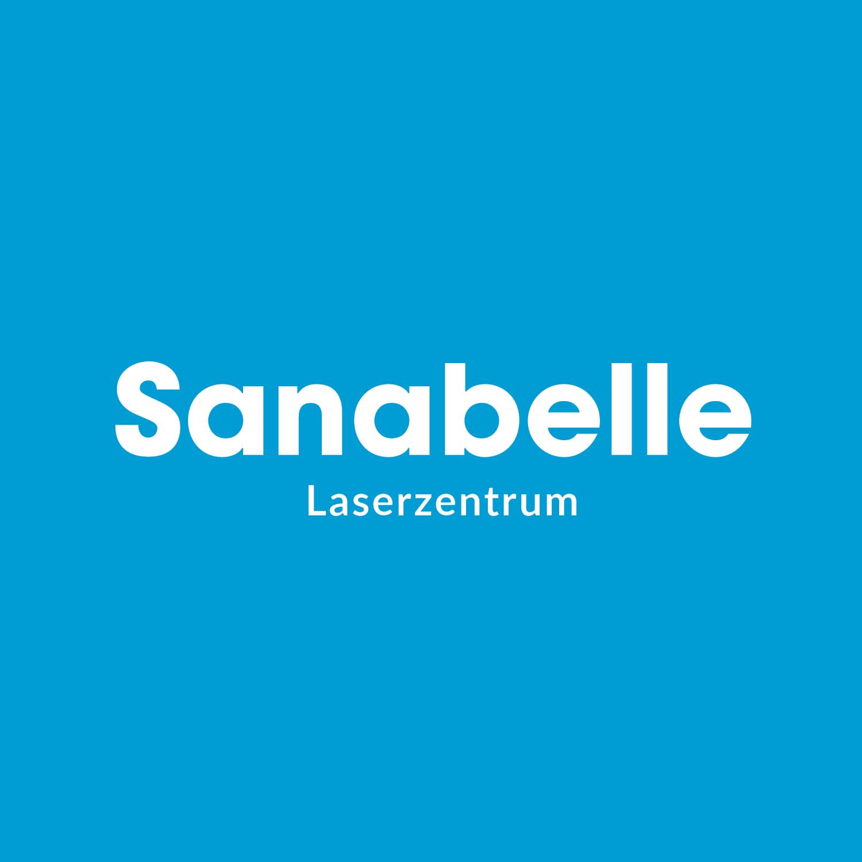 Sanabelle Laserzentrum & Körperarbeit