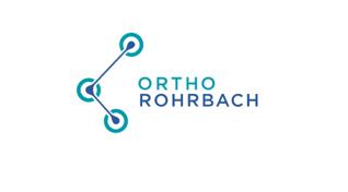 Dr. med. Rohrbach Markus