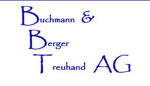 Buchmann & Berger Treuhand AG