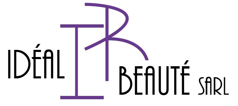 Idéal Beauté Sàrl