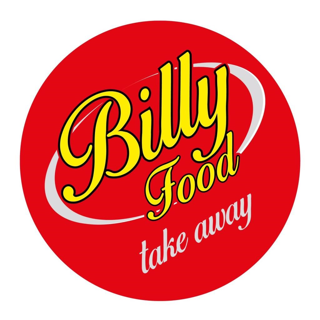 Billy Food, Bülent Gül