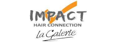 Impact Hair Connection