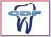 CDF Centre dentaire Fribourg SA