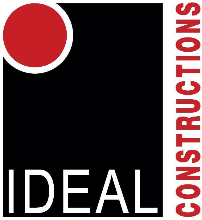 Bild Ideal Constructions (Suisse) SA
