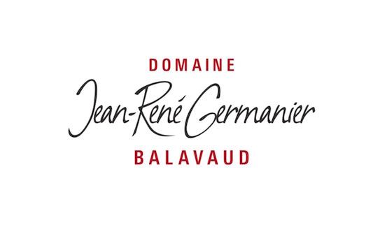 Domaine Jean-René Germanier SA