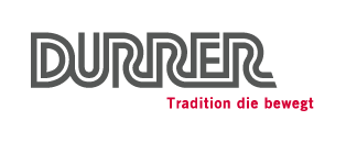 Auto-Center Durrer AG