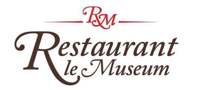 Restaurant du Caveau du Museum