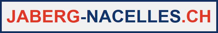 Jaberg-Nacelles SA