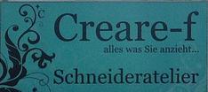 creare-f Schneideratelier