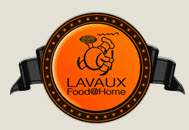 Lavaux Food at Home