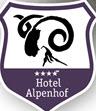 Alpenhof Spa