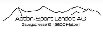 Action Sport Landolt AG