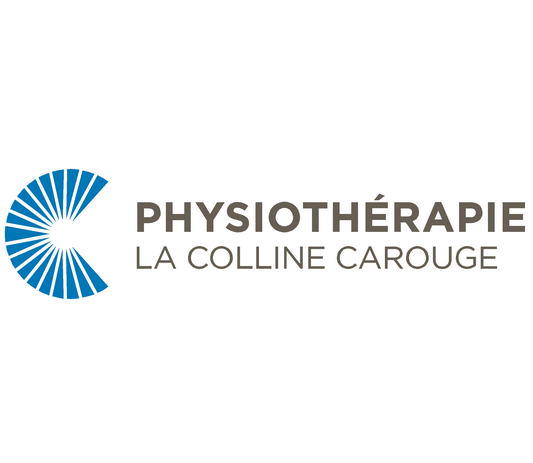 Physiothérapie La Colline Carouge