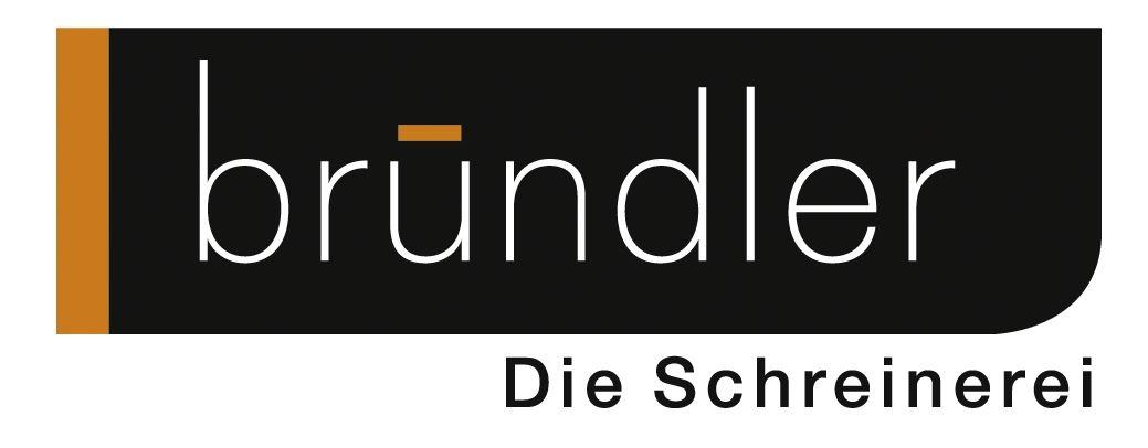 Bründler AG