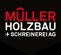 Bild Müller Holzbau + Schreinerei AG
