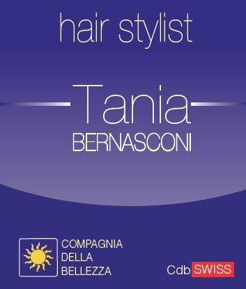 Bernasconi Tania Parrucchiera