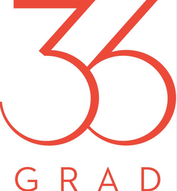36 GRAD GmbH