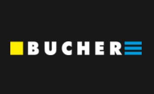 Beat Bucher AG