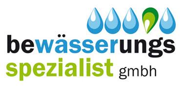 bewässerungsspezialist gmbh