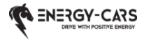 ENERGY-Cars GmbH