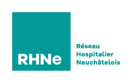 Réseau hospitalier neuchâtelois - La Chrysalide