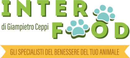 Interfood di Giampietro Ceppi
