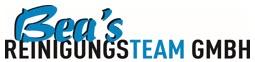 Bea's ReinigungsTeam GmbH