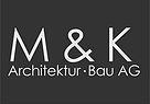 M&K Architektur Bau AG