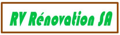 Immagine RV Rénovation - Carrelage SA