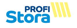 ProfiStora GmbH