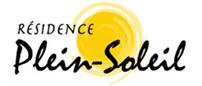 Résidence Plein-Soleil