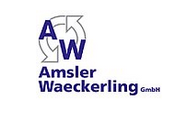 Amsler-Waeckerling GmbH