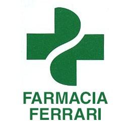 Farmacia Ferrari Farmacia A Mendrisio Orari Di Apertura Indirizzo Telefono