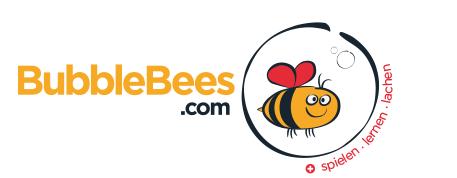 Bubble Bees GmbH