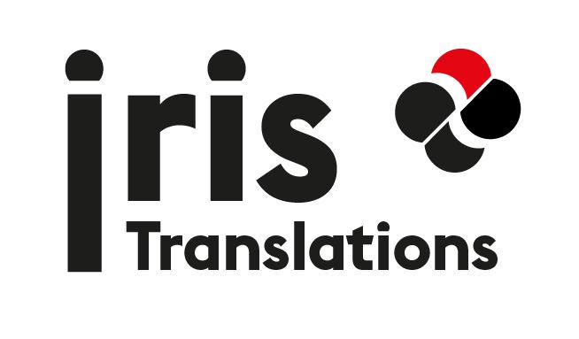 Iris Translations