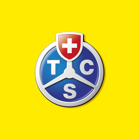 TCS Center Sektion Biel/ Bienne Seeland