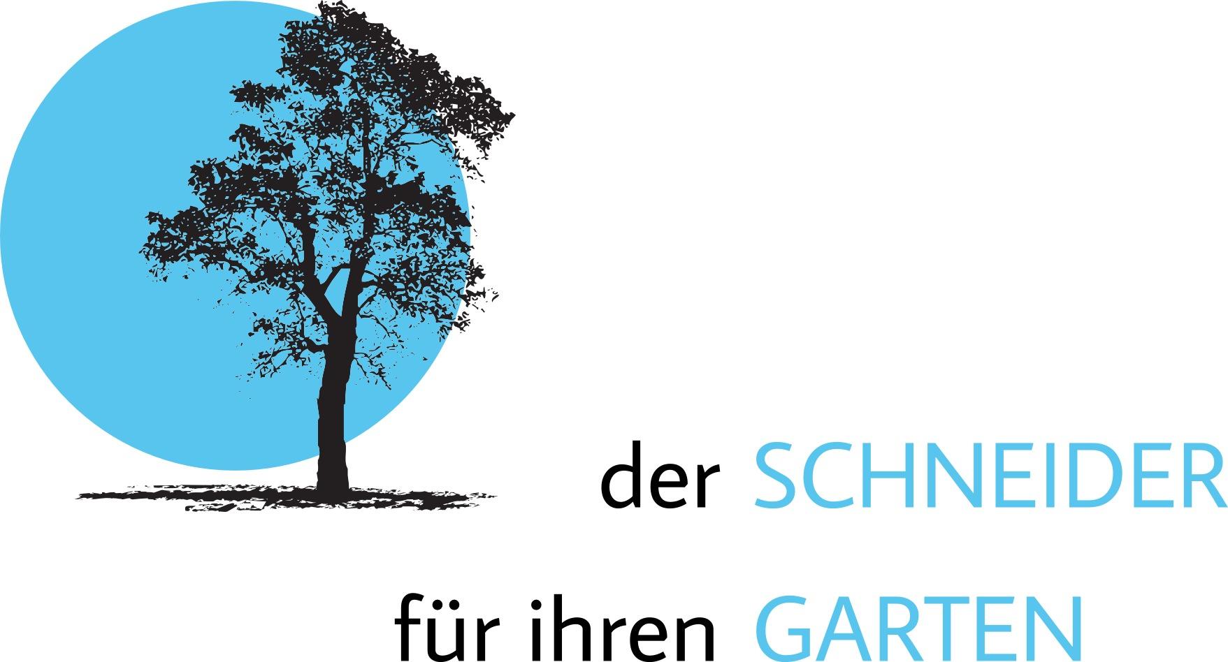 Bild Schneider Garten