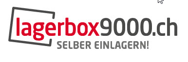 lagerbox9000.ch