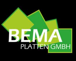 Bild BEMA PLATTEN GMBH