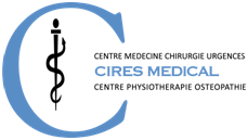 Cires Médical