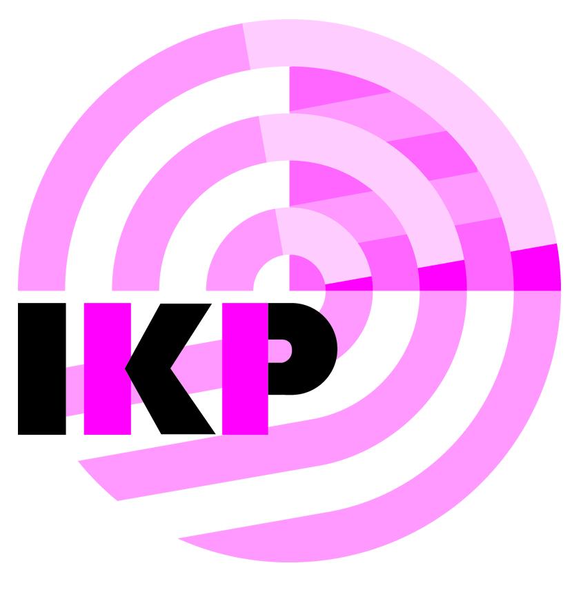IKP Institut für Körperzentrierte Psychotherapie