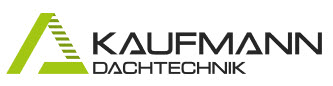 Kaufmann Dachtechnik GmbH