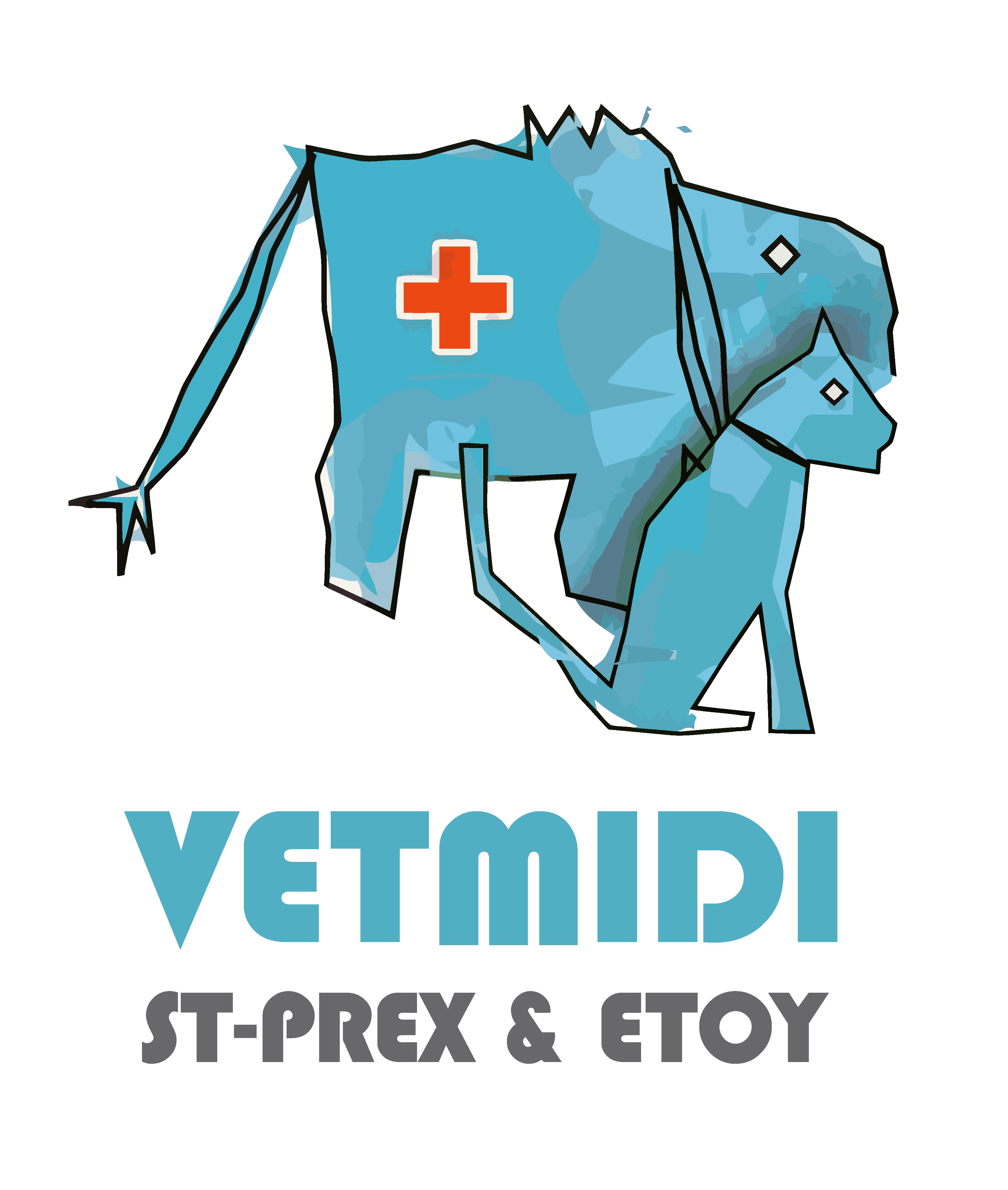Vetmidi SA
