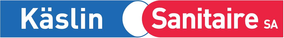 Käslin Sanitaire SA