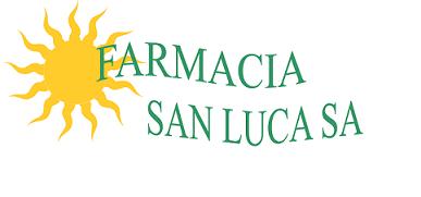 FARMACIA SAN LUCA SA