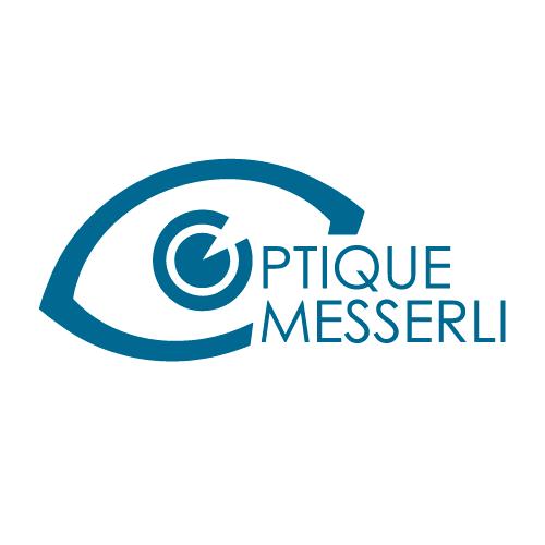 Optique Messerli SA